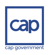 CAP Government